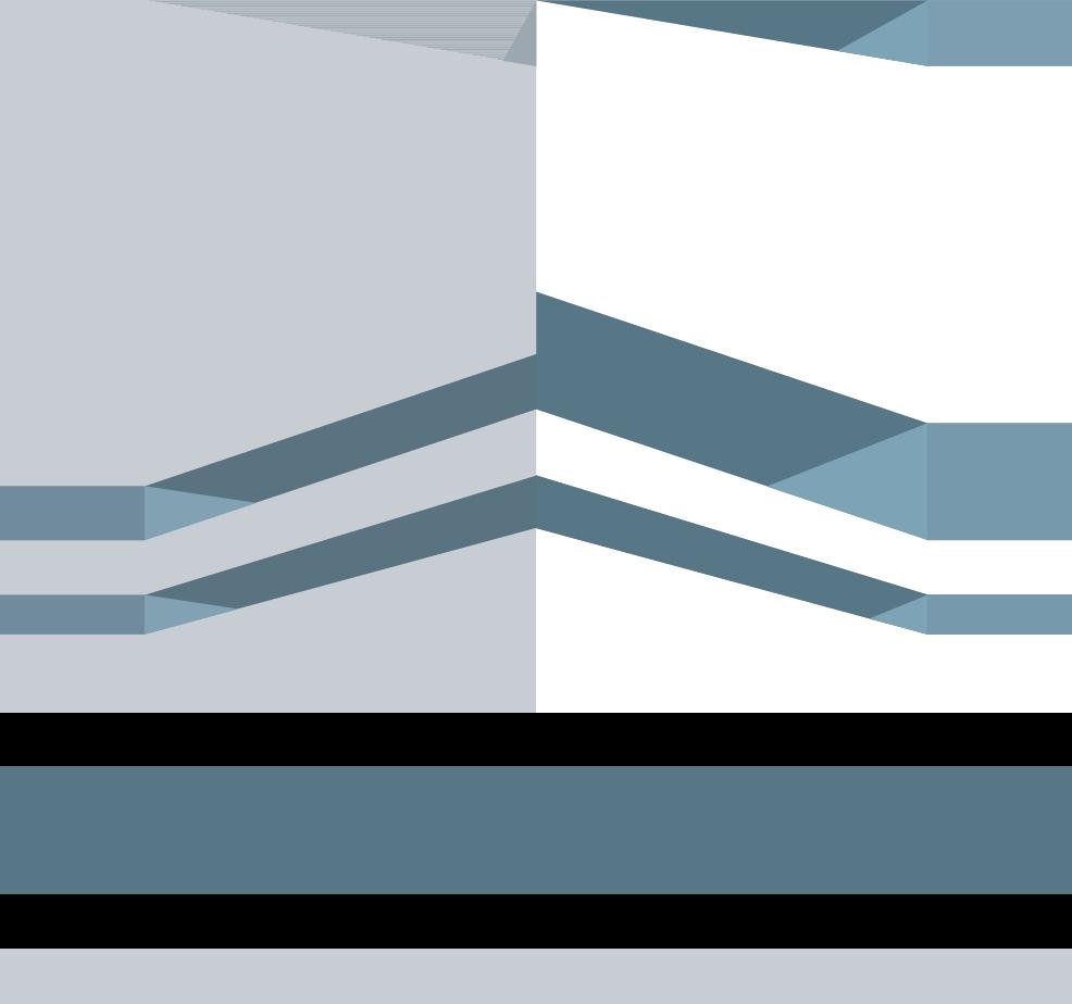 Norrøn Bolig