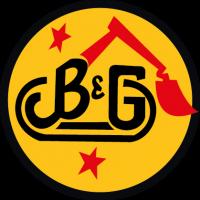 Bertelsen & Garpestad