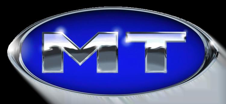 Logo Marine Technologies
